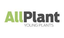 allplant